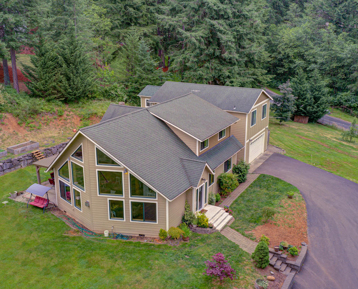 The Added Value of a 3-Car Garage in Clark County, WA