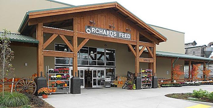 orchards-feed-mill-vancouver-wa